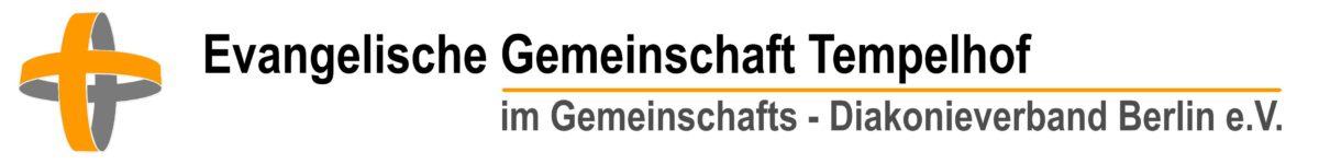 Evangelische Gemeinschaft Tempelhof
